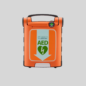 AED elektroden Cardiac Science Powerheart G5